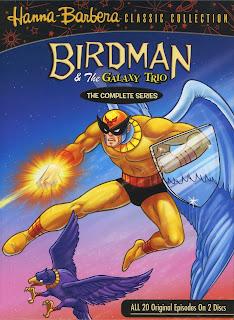 http://superheroesrevelados.blogspot.com.ar/2013/11/birdman.html