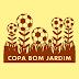 Copa Bom Jardim: Semifinais serão na tarde deste domingo