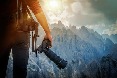 Six conseils de photographie pour votre voyage en Islande