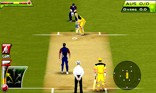 cricket-t20-fever-3d-hd-game