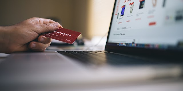 How to Detect Online Payment Fraud and Reduce Chargebacks