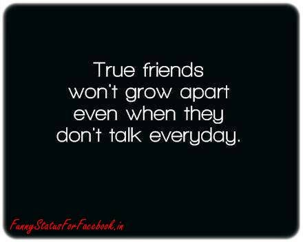 Friendship Images For Facebook Status Best Friends Fa...