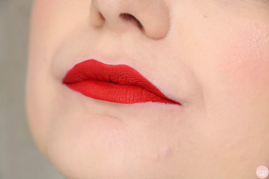 longstay-liquid-matte-lipstick-cookies-makeup-avis-swatches