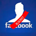 Facebook Block User From Page Updated 2019