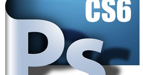 Latest Photoshop CS6 Top 100 Simplified Tips and Tricks Version