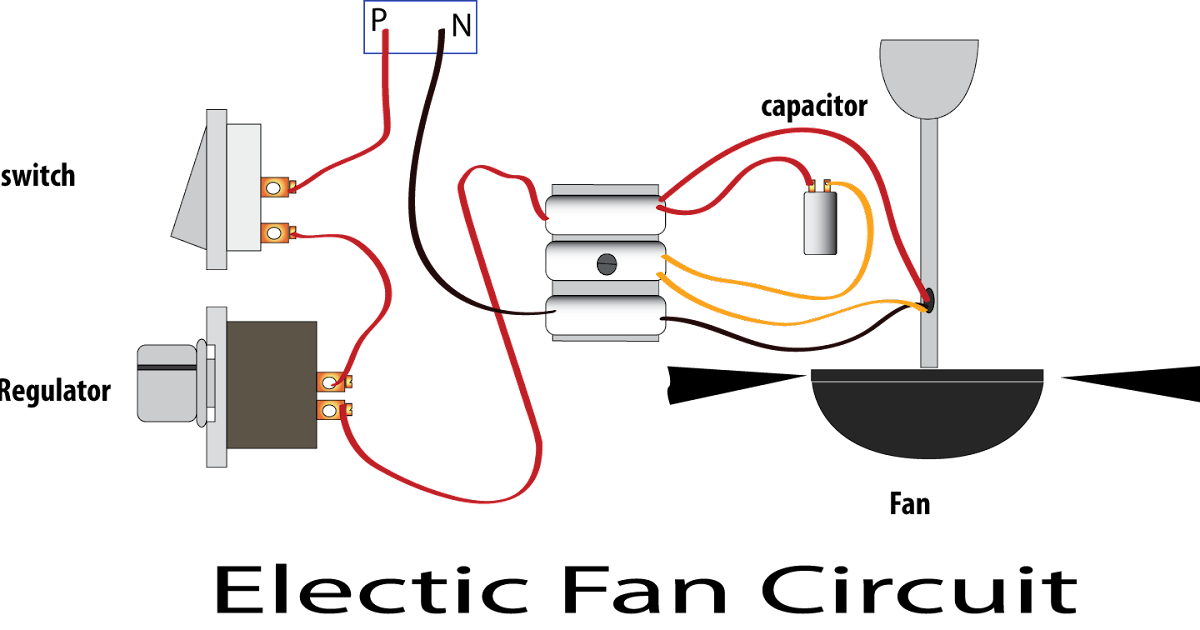 gm trailer plug wiring diagram 7 way trailer plug wiring diagram round plug with air brakes