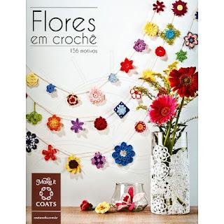 flores-de-croche-barroco