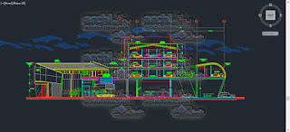 download-autocad-cad-dwg-file-ride-hotel-del-paseo