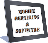 Mobile repairing and software Books pdf