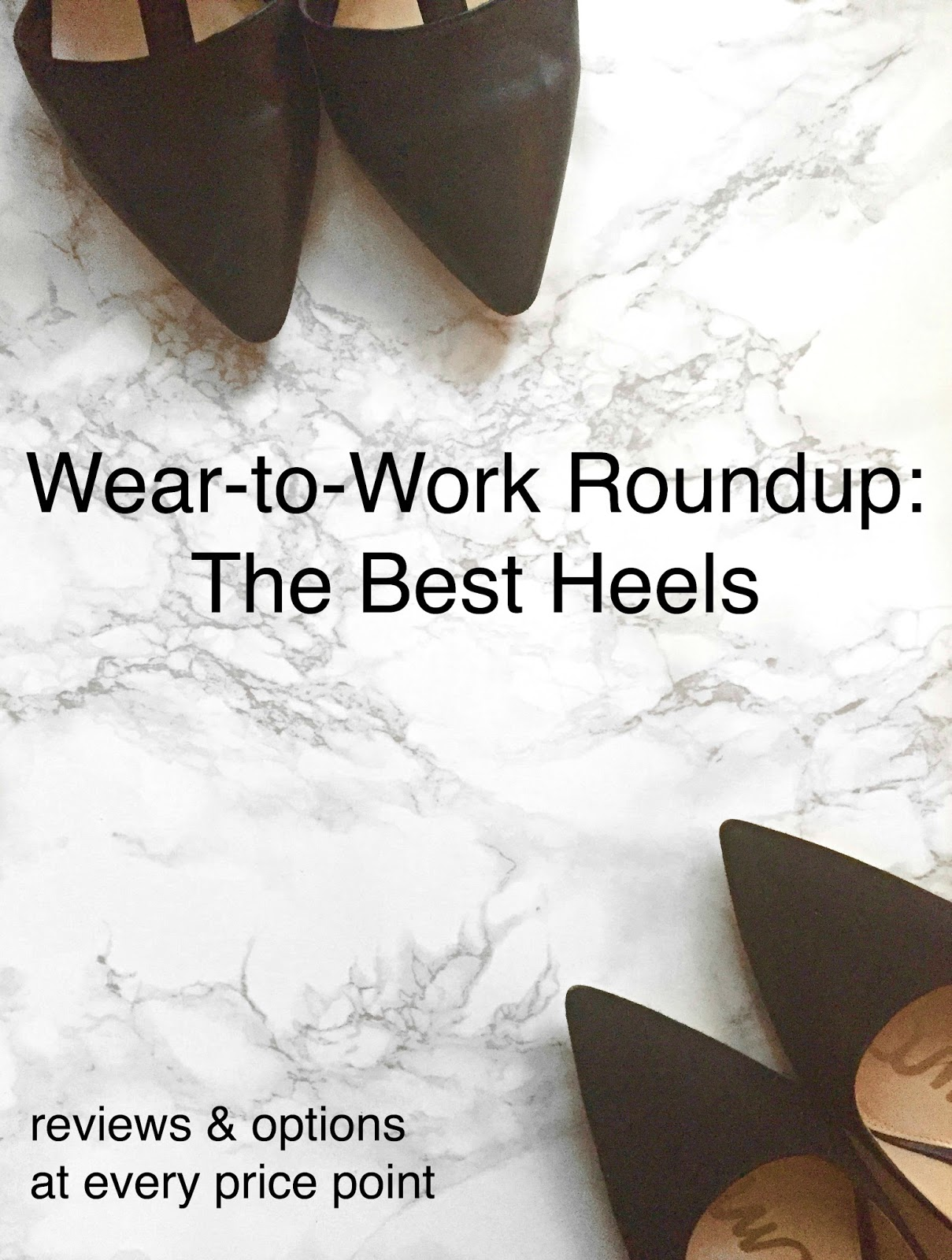 52f59746c08 Style Guide: Comfortable and Stylish High Heels