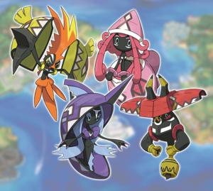 Pokemon Reloaded beta 17.5 Artwork_esp%25C3%25ADritus_guardianes