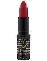 http://www.maccosmetics.hu/product/13854/46136/termekek/smink/ajkak/ruzs/lipstick-james-kaliardos#/shade/Bloodstone