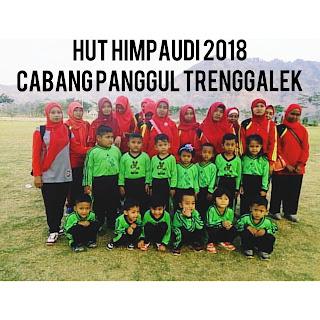 hut himpaudi 2018