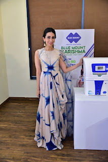 karishma-ads-water-purifier