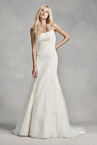 Wedding Dresses Used For Sale