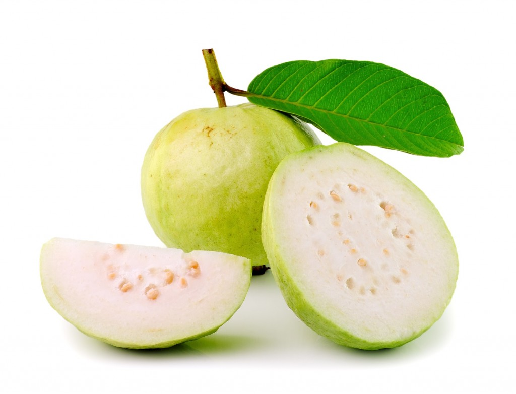 Guava Health Benefits Fruits That Will Gurantee Weight Loss Fitness Duniya  How To Eat Guava For