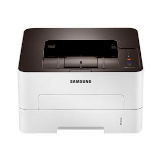 samsung-m2826nd-driver-download