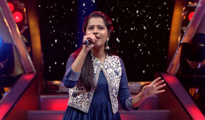 Sindhuja-super-singer-7-vote-contestant