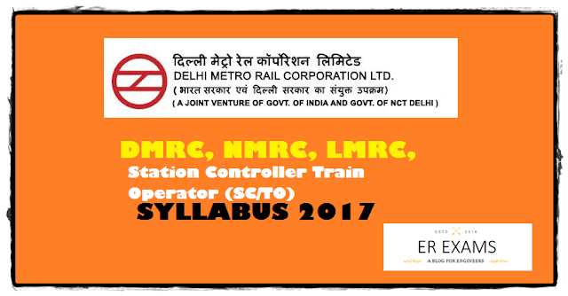 Station Controller Train Operator (SC/TO)