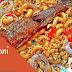Nutty-macaroni