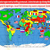 Peran Indonesia dalam Penanganan dan Penyelesaian Konflik Dunia