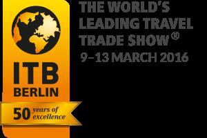 Περιφέρεια Ηπείρου: Πρόσκληση συμμετοχής στην τουριστική έκθεση Ι.Τ.Β. Βερολίνο
