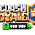 Clash Royale Hack Generator Online Tool For Unlimited Gems Generator [Updated] [100% Working]