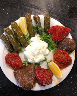 2019 ramazan iftar menüsü ve fiyatlar aşina gaziantep mutfağı iftar menüleri
