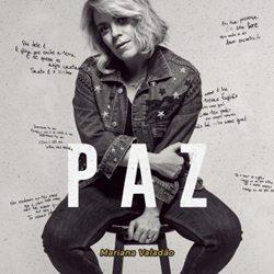 CD Paz – Mariana Valadão 2019