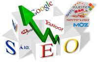 Top 10 Website Backlink Checker Tools for SEO