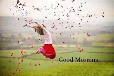 Good-Morning-all-Girls