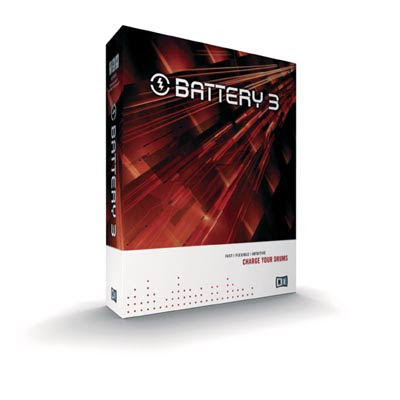 Multisons Battery 3 Mpc Download Completo