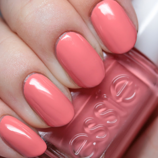 Essie Perfect Mate 1165