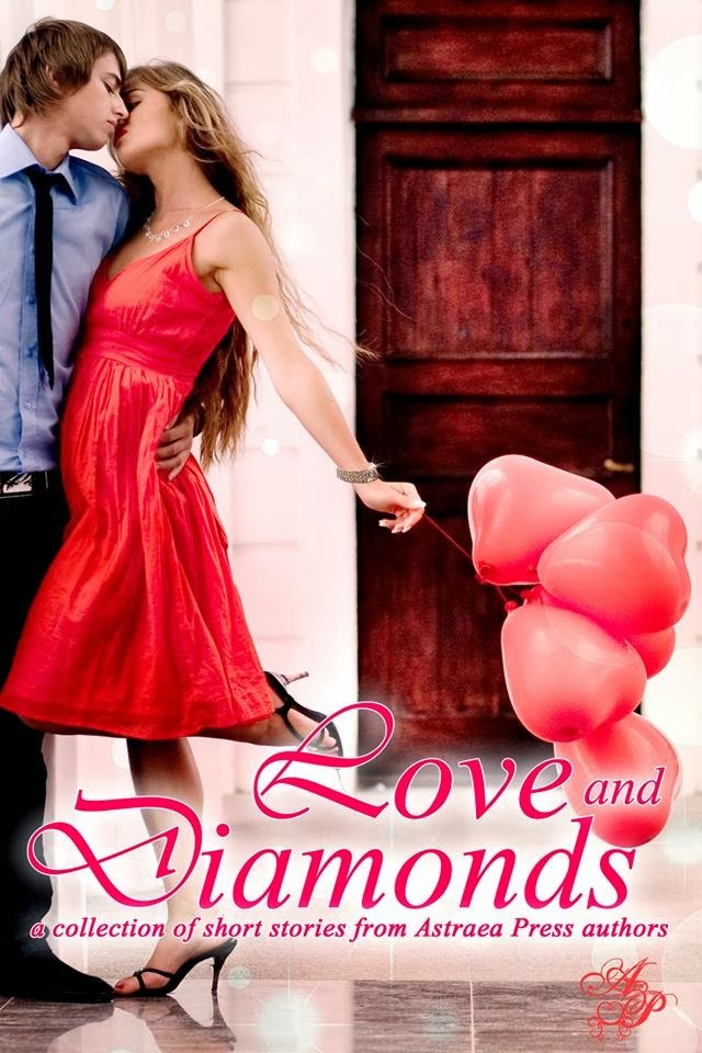 https://www.goodreads.com/book/show/20745024-love-and-diamonds