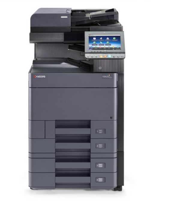 Kyocera Driver Download Windows 8