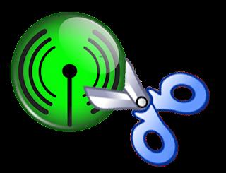 http://www.semuasoftware.com/2017/10/menangkal-serangan-aplikasi-pemutus-wifi-bagian-3.html