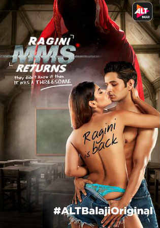 Ragini MMS Returns S01E09 After Party Sex Stories WEBRip 78MB Hindi 720p