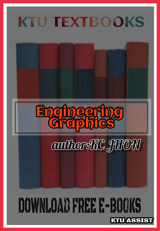 Graphics book engineering