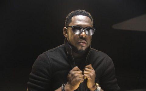 Timaya Malo Nogede  Ft. Terry G MP3, Video & Lyrics