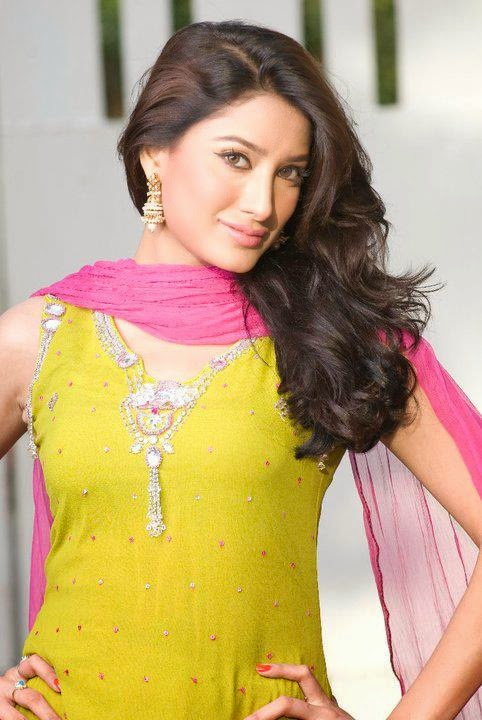 Mehwish-Hayat-Sexiest-Pakistani-Actress