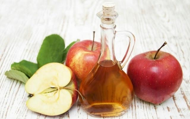 Does Apple Cider Vinegar Help Lose Weight