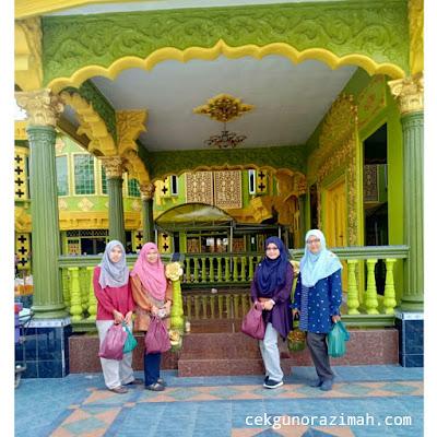tempat menarik kelantan, Ilternary Kelantan, tempat shopping di kelantan, resort menarik di kelantan, tempat menarik di pasir mas, tempat menarik di rantau panjang, tempat membeli belah di kelantan, tempat menarik di machang