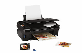 which supports diverse functions similar impress Download Drivers Epson Stylus TX220 Printer