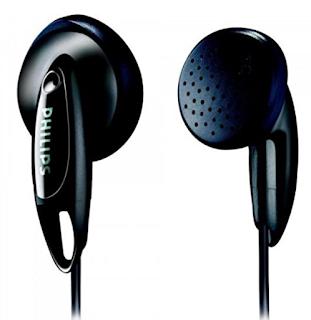 best bass earphones
