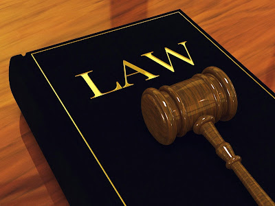مبدأ الاصل في المتهم البراءة والنطاق الاجرائي لقرينة البراءة.