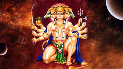 sankat-mochan-shree-hanuman-ji-walls-pics-images