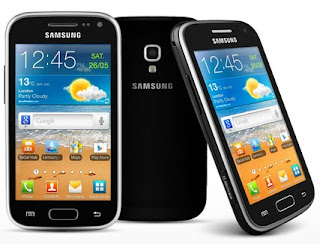samsung-galaxy-s3-latest-version-pc-suite-download