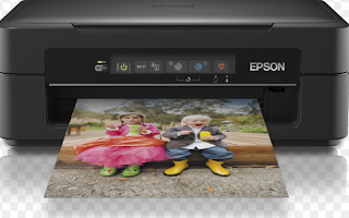 Descargar Epson NX130 Impresora Gratis para Windows