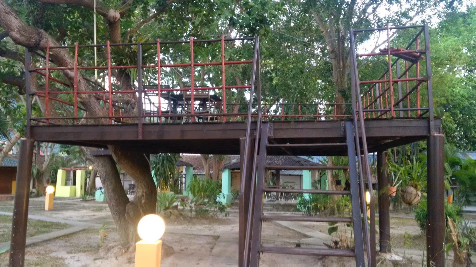 green village resort langkawi, langkawi resort, langkawi pantai, langkawi beach, langkawi hotels review, hotels,