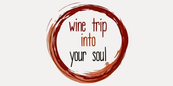 http://wine-trip-into-your-soul.blogspot.com/